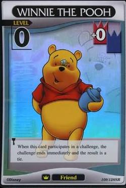 Winnie the Pooh ADA-109.png