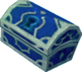 AT Blue Chest.png