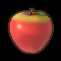 Apple-S KHIII.png