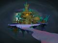 Castle Oblivion KHII.png