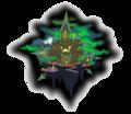 Castle Oblivion KHREC.png