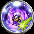 Darkhand Icon FFRK.png