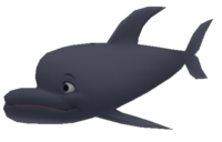 Dolphin KH.png