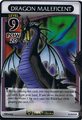 Dragon Maleficent LaD-61.png