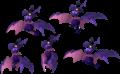 Flutterings KHUX.png