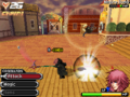 Gameplay (Marluxia) KHD.png
