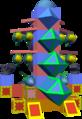Leviathan Model B KH.png