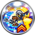 Master Hearts Icon FFRK.png