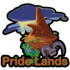 Pride Lands Walkthrough.png