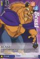 Beast BoD-49.png