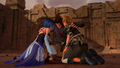 From Chains to Bonds 05 KHIII.png