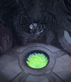 Hades's Chamber (Art).png
