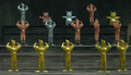 Herc Figure collection KHIII.png
