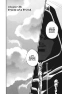 KHII Manga 36a.png