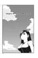 KHII Manga 42a.png