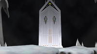 Kingdom Hearts 04 KH.png