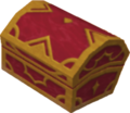 OC Red Chest.png