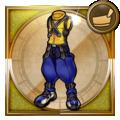 Riku (Armor) FFRK.png