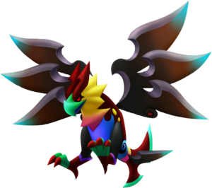 Halbird (Nightmare) KH3D.png