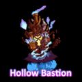 Hollow Bastion Walkthrough.png