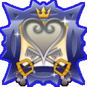 KINGDOM HEARTS II Master Trophy KHIIFM.png