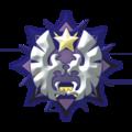 Medal-S-02 KHIII.png