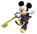 Mickey Mouse 03 KHIII.png