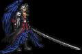 Sephiroth FFRK.png