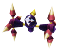 Spiked Roller KHII.png