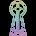 Symbol - Gate Keyhole.png