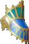 Arm - Pauldron KH0.2.png