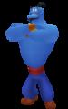 Genie (Freed) KH.png