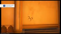 Lucky Emblem (Olympus) 10 KHIII.png