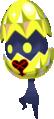 Munny Egg KHUX.png