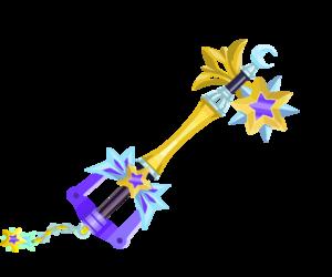 Starlight (Upgrade 3) KHX.png