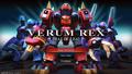 Verum Rex Beat of Lead Start Screen KHIII.png