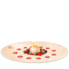 The Berries au Fromage dish sprite