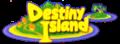 Destiny Islands Logo KHII.png