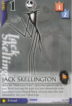 Jack Skellington BoD-41.png