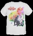 KH358-2 T-Shirt (HT Merchandise).png