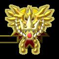 Medal-S-05 KHIII.png