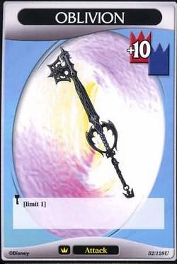 Oblivion ADA-52.png