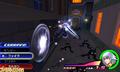 Riku Gameplay 1 KH3D.png