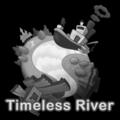 Timeless River Walkthrough.png