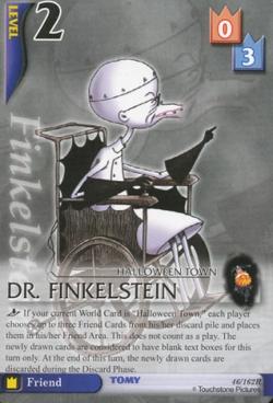 Dr. Finkelstein BoD-46.png