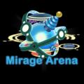 Mirage Arena Walkthrough.png