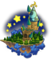 Mysterious Tower KHBBS.png