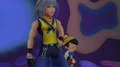 Playing Games 01 KH.png
