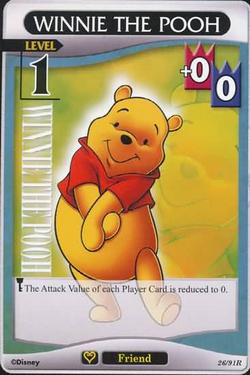 Winnie the Pooh LaD-26.png