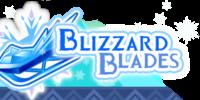 FC Sprite Blizzard Blades KHIII.png
